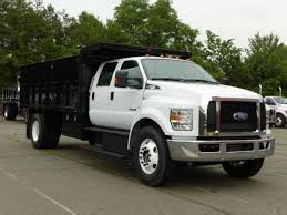Hendrick Chrysler Dodge Jeep RAM Of Concord | Rick Hendrick's 2015 ... Dump Trucks For Sale Truck N Trailer Magazine Sales Tri Axle 1990 Peterbilt 378 Dump Truck Item L3032 Sold June 13 P On Craigslist Volvo Usa Western Star 4700sf For Sale Albemarle North Carolina Price Us Jordan Used Inc Tim Gibbs Continues Mack Tradition With Gu713 1965 Shasta Camper In Asheville Trash Tasures Nc Youtube More At Er Equipment Class A