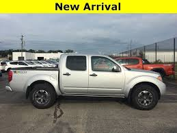 2018 Nissan Frontier PRO - Traverse City MI Area Volkswagen Dealer ... Cindy We Hope You Enjoy Your New 2012 Chevrolet Traverse Toyota Tundra With 22in Black Rhino Wheels Exclusively From The 2018 Adds More S And U To Suv Midsize Canada Used 2017 Lt Awd Truck For Sale 46609 New 2019 Ls Sport Utility In Depew D16t Joe Limited Crewmax Dealer Serving Nissan Frontier Pro City Mi Area Volkswagen Gmc 3 Gmc Acadia Redesign Gms Future Suvs Crossovers Lighttruck Based Heavy Sales Sault Ste Marie Vehicles For