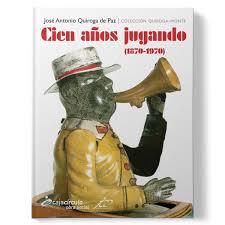 Colección QuirogaMonte Pandiella Y Ocio