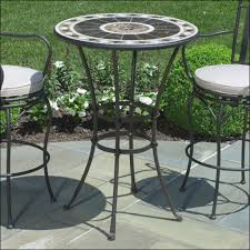 Patio: Iron Patio Furniture Unique Wrought Iron Chairs Outdoor Best ... Amazoncom Strong Camel Bistro Set Patio Set Table And Chairs Metal Wrought Iron Fniture Outdoors The Home Depot Woodard Tucson High Back Coil Spring Chair 1g0066 Iron Patio Cryptoracksco Henry Black Cushions A Guide To Buying Vintage For Sale Decoration Shop Garden Tasures Of 2 Davenport Outdoor Rocking Gray Blue Used White Thelateralco Cevedra Sheldon Walnut Cane Cast Rolling Chaise Lounge