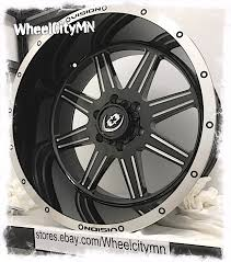 20 X12 INCH Black Vision 421 Cannibal Wheels Rims LIFTED Toyota ... 2018 Used Toyota Tundra 1794 Edition Crew Cab 4x4 20 Premium Rims Magnetic Gray Thread Trucks Pinterest And 2008 Tacoma 2014 Xd Series Xd127 Bully Wheels Satin Black Custom Rim Tire Packages Oem Rims That Fit 3rd Gens Page 6 4runner Forum 4x4 Mag 4wd For Sale Online Australia New Trd Sport Access In Boston 21157 Pickup Update Crown Vic Daily Driven Stance Youtube Wheel Offset 2009 Flush Suspension Lift 3 Mk6 Off Road By Level 8 Archives Trucksunique
