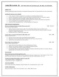 Pharmacist Resumes Resume Sample Community Cover Letter