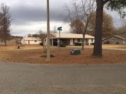 3 Bedroom Houses For Rent In Jonesboro Ar by Jonesboro Ar 3 Bedroom Homes For Sale Realtor Com