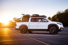 Could This Be The Fastest Honda 4x4 ATV? 2017 Foreman Rubicon 500 ... 2018 Honda Ridgeline Research Page Bianchi Price Photos Mpg Specs 2017 Reviews And Rating Motor Trend Canada 2008 Information 2013 Features Could This Be The Faest 4x4 Atv Foreman Rubicon 500 2014 News Nceptcarzcom Blog Post The Return Of Frontwheel Black Edition Awd Review By Car Magazine 2019 Review Ratings Edmunds Crv Continues To Bestselling Crossover In America