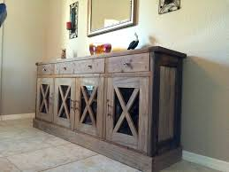 Decoration Dining Room Get Design Ideas Of Buffet Cabinet Best Sideboard White Sets With Cheap