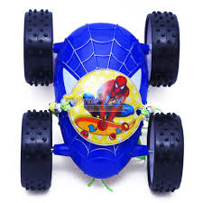 Spiderman Racing Car With Kids Rakhi | Buy Online Kids Rakhi Hot Wheels 2 Pack Monster Jam Truck Lowest Prices Specials Budhatrains Gallery Clodtalk The Home Of Rc Trucks Mainyt Akrobatas Su Spiderman Atributika Skelbiult Disney Regenr8rs 124 Spiderman Head Transforming Car Toys Games Super Hero Amazing Spider Man Blaze Toys And Monster Truck Games Tow Mater Monster Truck Hulk Nursery Rhymes Songs Dickie 112 Cyber Cycle Rtr With Remote Control Spiderman Mcqueen Cars Cartoon Stuntsnursery Comfortliving Two Sided Toy Game Flip Push New 1pcs Minions Four Drive Inertia Double Sided Dump