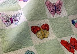 Pricing your longarm quilting services using the price per square