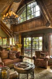 Simple Log Home Great Rooms Ideas Photo by 1126 Best Log Cabin Dreams Rustic Accents Recipes And Wildlife