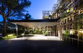 100 Singapore House Your Program Preview For Archifest 2019 Habitus