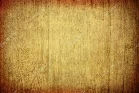 Dark Vintage Wood Texture Photo By StudioDG