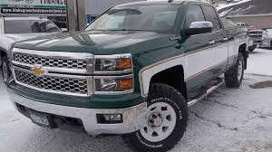This Retro Cheyenne Conversion Of A Modern Silverado Is Awesome Best Pickup Trucks To Buy In 2018 Carbuyer What Is The Point Of Owning A Truck Sedans Brake Race Car Familycar Conundrum Pickup Truck Versus Suv News Carscom Truckland Spokane Wa New Used Cars Trucks Sales Service Pin By Ethan On Pinterest 2017 Ford F250 First Drive Consumer Reports Silverado 1500 Chevrolet The Ultimate Buyers Guide Motor Trend Classic Chevy Cheyenne Cheyenne Super 4x4 Rocky Ridge Lifted For Sale Terre Haute Clinton Indianapolis 10 Diesel And Cars Power Magazine Wkhorse Introduces An Electrick Rival Tesla Wired