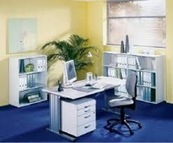 bureau de tendances nouvelle ée nouvelle décoration de bureau small and