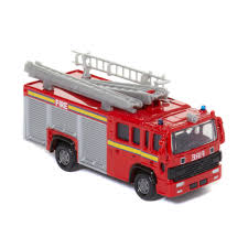 Hamleys Fire Engine - £10.00 - Hamleys For Toys And Games Fagus Wooden Toy Fire Truck Amazoncom Little Tikes Spray And Rescue Toys Games Free Antique Buddy L Price Guide City Engine Sos Brands Products Wwwdickietoysde 9 Fantastic Trucks For Junior Firefighters Flaming Fun Large Ladder Amishmade Amishtoyboxcom Green Eco Friendly For Children Memtes Electric With Lights Sirens Concrete Mixer Ozinga Store