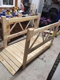 best 25 wood gardens ideas on pinterest pathways wood pallet
