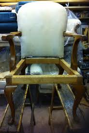Re Caning Chairs London by Re Caning Traditional Upholstery