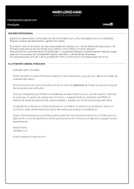 Carta De Recomendación Personal Como Hacer【Ejemplos Y Plantillas】