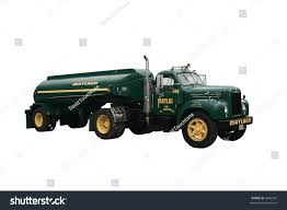 Dark Green Side View Matlack Fuel Stock Photo 2846397 - Shutterstock The Worlds Best Photos Of Coe And Freightliner Flickr Hive Mind Modeltrucks Hashtag On Twitter Roadrunner Hay Squeeze Youtube Trucks Only Zen Cart Art Ecommerce Hay Hauler Loading Time Lapse 49 Best The Good Days Of My Trucking Images Pinterest Ford Dark Green Side View Matlack Fuel Stock Photo 2846397 Shutterstock Page 178 Stholtzmanstruckpicturescom Ss Auto Transport Transportation Service Eldon Missouri 25 American Truck Historical Society White Freightliner 104 Inch Cab Leased On With Mayflower