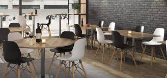 Wholesale & Bulk Order Restaurant, Bar And Cafe Furniture Online Restaurant Fniture In Alaide Tables And Chairs Cafe Fniture Projects Harrows Nz Stackable Caf Widest Range 2 Years Warranty Nextrend Western Fast Food Cafe Chairs Negoating Tables 35x Colourful Gecko Shell Ding Newtown Powys Stock Photo 24 Round Metal Inoutdoor Table Set With Due Bistro Chair Table Brunner Uk Pink Pool Design For Cafes Modern Background