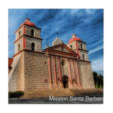 mission tile santa california mission tile santa ca 28 images 17 best images about