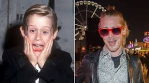 SpiceTz Home Alone Cast Where Are They Now
