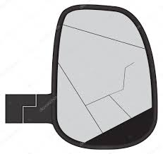 Smashed Truck Side Mirror — Stock Vector © Davidscar #64455669 2003 Volvo Vnl Stock 3155 Mirrors Tpi Side Wing Door Mirror For Mitsubishi Fuso Canter Truck 1995 Ebay Amazoncom Towing 32007 Chevygmc Lvadosierra Manual Left Right Pair Set Of 2 For Dodge Ram 1500 Autoandartcom 0912 Pickup New Power To Fit 2013 Fh4 Globetrotter Xl Abs Polished Chrome Online Buy Whosale Truck Side Mirror Universal From China 21653543 X 976in Combination Assembly Black Steel Stainless Swing Lock View Or Ford Ksource Universal West Coast Style Hot Rod Pickup System 62075g Chevroletgmccadillac Passenger