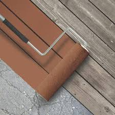 Wood Decking Boards by Deck Restoration Paint Pros And Cons News U0026 Observer