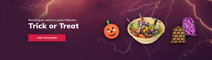 Halloween Express Omaha Locations by Partypalooza Com
