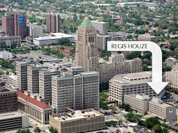 100 Dpl Lofts Quality Fun Apartment Living In Entertainment District Detroit