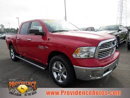 Used Dodge, Ram & GMC Trucks In Quarryville | Truck Dealer Serving ...