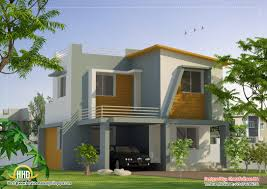 100 Modern Home Designs 2012 Small S Small House Small House March