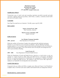 12-13 Social Workers Resume Samples | Loginnelkriver.com Cover Letter Social Work Examples Worker Resume Rumes Samples Professional Resume Template Luxury Social Rsum New How To Write A Perfect Included Service Aged Services Worker Magdaleneprojectorg Skills 25 Fresh Image Of Templates News For Sample Format It Valid