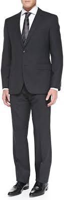 hugo plaid suit hugo suits căutare imbracaminte barbati clothing