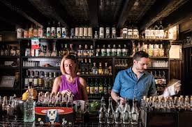 Meet The Winners Of The 2017 Time Out New York Bar Awards 21 Essential Pladelphia Bars The Ultimate Eating Guide To Chinatown Dive Original Beer Gangsters Kat Wzo Medium Ashton Cigar Bar Whiskey Cigars Cocktails Hotel In Sofitel Rooftop Kimpton Monaco Eater Philly Cocktail Heatmap Where Drink Right Now 12 Awesome Perfect For Rainyday In Franklin Mortgage Investment Company Best Blow Dry Orange County Cbs Los Angeles Top Jukebox