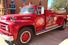 Fire Trucks « LIVING WITH MY ANCESTORS Vintage Fire Trucks At Big Rig Show Old Cars Weekly Custom Model Trucks I Have 4 Fire To Sell In Shreveport Louisiana As Part Of My Old Toy These Days Mine And Rare Responding Compilation Part 24 Youtube And A Tractor Pirsch Truck This Is One The Fine Flickr Departments Replace Antique With 1m Grant Morehead 34yearold Ladder Truck News Love Imgur
