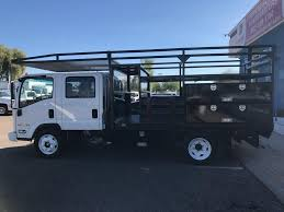 New Used Service Mechanic Utility Trucks For Sale | 2018-2019 Car ...