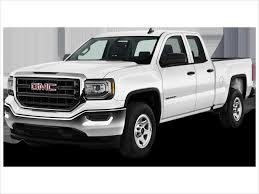 Gmc Trucks Under 10000 Awesome New Sierra 1500 For Sale In Ann Arbor ... All Wheel Drive Trucks Under 100 Lebdcom Home I20 Trucks Garys Auto Sales Sneads Ferry Nc New Used Cars And Car Truck Suv Dealership James Wood Group Best You Can Buy In 2018 Under News Of Release 57 Fresh Small Pickup Diesel Dig Teamsters Chief Fears Us Selfdriving May Be Unsafe Hit