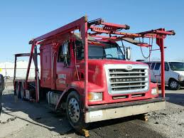 2FZHAZAS84AM40405 | 2004 RED STERLING TRUCK LT 9500 On Sale In KY ... Hino 268 In Lexington Ky For Sale Used Trucks On Buyllsearch Kenworth T270 For Sale Year 2009 Garbage Kentucky Van Box 2018 Ford F150 Xl In Paul New 82019 Don Franklin Buick Gmc Dealership Serving Sallee Horse Vans Inc Rays Truck Photos 5tfuw5f17ex389781 2014 White Toyota Tundra Dou On Chevrolet Dan Cummins Peterbilt 387 Price 18900 2007 Jayco Redhawk 22a Class C Northside Rvs