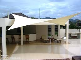 Shade Sail Awnings Sails – Chris-smith Alinium Shade Awning Alinum Patio Covers Superior Window Awnings Rainier Solutions Outdoor Curtains Drapes And Shades New Ideas Exterior Sun Sw Palm Desert Ca Desert Window Creationsshades Elite Heavy Duty Retractable Canopy Design Canopies Building A Structural Sail Triangular Innovative Openings