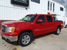 2012 GMC SIERRA 1500 SLT - Stock # 17769 - Altoona, IA Used 2017 Gmc Sierra 1500 Denali 4x4 Truck For Sale Pauls Valley Ok Slt In 2010 4x4 Regular Cab Long Bed At Choice One 2012 Sierra I Auto Partners Serving Highland Stock 17769 Altoona Ia 2014 Sle Fine Rides Goshen Iid 18233905 Crew Cab 4wd 1435 Landers 2500hd Crew 1537 North Sussex Vehicles For 2015 Nalley Volkswagen Of
