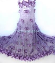 high quality purple silver dress buy cheap purple silver dress