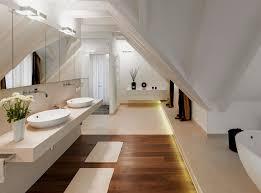 verwinkelte badezimmer lösungen und tipps um das beste