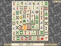 gallery free games mahjong best games resource