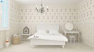 schlafzimmer im landhausstil maleranstrichs webseite