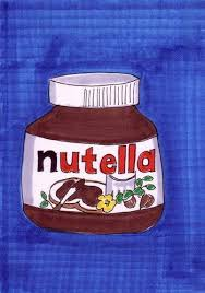 German Nutella Bathroom Prank by 37 Best Nutella Images On Pinterest Nutella Wallpapers And