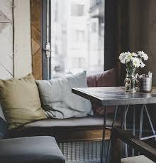 kuschelig warm 5 ideen für eine gemütliche küche