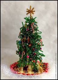 Fortunoff Christmas Trees by Wired Christmas Tree Christmas Lights Decoration