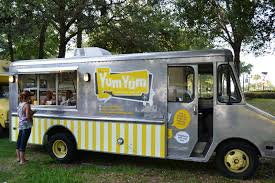 Cupcake Truck Wrap | Vehicle Wraps | Food Truck, Food, Food Truck Design