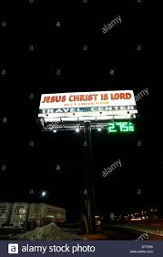 Jesus Christ Lord Not Swear Word Travel Center Amarillo Texas USA ... Update Grass Fire Burns 45 Acres In Randall County Destroys At Loves Travel Stops Marks 50th Anniversary Otr Pro Trucker Oasis Rv Resort 3 Photos 4 Reviews Amarillo Tx Roverpass Pics From The Ta Big Spring Updated 31013 Russells Center Texas Wikipedia Tips For Visiting Cadillac Ranch The Centsable Sightseeing Route 66 Stars Ladybug Blog Rod Brothers Truck Local Service 7600 E Inrstate 40 79118 Warehouse Property For Diesel Trucks Tx