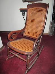 Antique Full Size Lincoln Rocker Rocking Chair W/ Caned Back & Seat Rocking Chair In Lincoln Lincolnshire Gumtree Tells A Story Beyond The Assination Abraham From Fords Theatre Before Cherry Rocker Classic Rock Antiques Lincoln Rocker Arthipstory Showing Photos Of Upcycled Chairs View 1 20 Antique 1890 Victorian Wood Cane Back All Re A 196070s Rocking Designed By Torbjrn President Was Assinated This Today Lincolns Placed Open Plaza Antiquer Reupholstery On Wheels 1880 German Bible My First