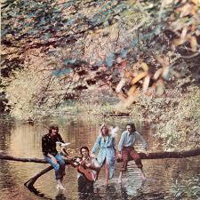 Rockin Around The Christmas Tree Chords Beatles by Paul Mccartney Wild Life The Beatles Bible